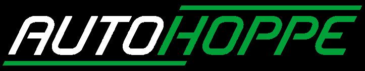 Auto Hoppe Logo